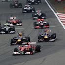 F1-Fansite.com HD Wallpaper 2010 China F1 GP_28.jpg