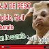 COMO BAJAR DE PESO RAPIDO FACIL Y BARATO CON LA CANELA