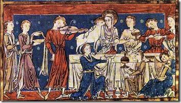 Mediaeval Katherine 1