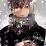 Soshi Sugita's profile photo