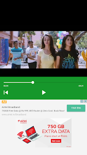 Tamil Video Status For WhatsApp - náhled