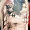 Eagle #4