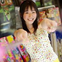 Bomb.TV 2007-07 Channel B - Moe Karasawa BombTV-xmk025.jpg