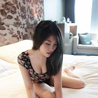 [XiuRen] 2014.05.15 No.134 许诺Sabrina [63P] 0004.jpg