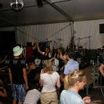kermis-molenschot-vrijdag-2012-055.jpg
