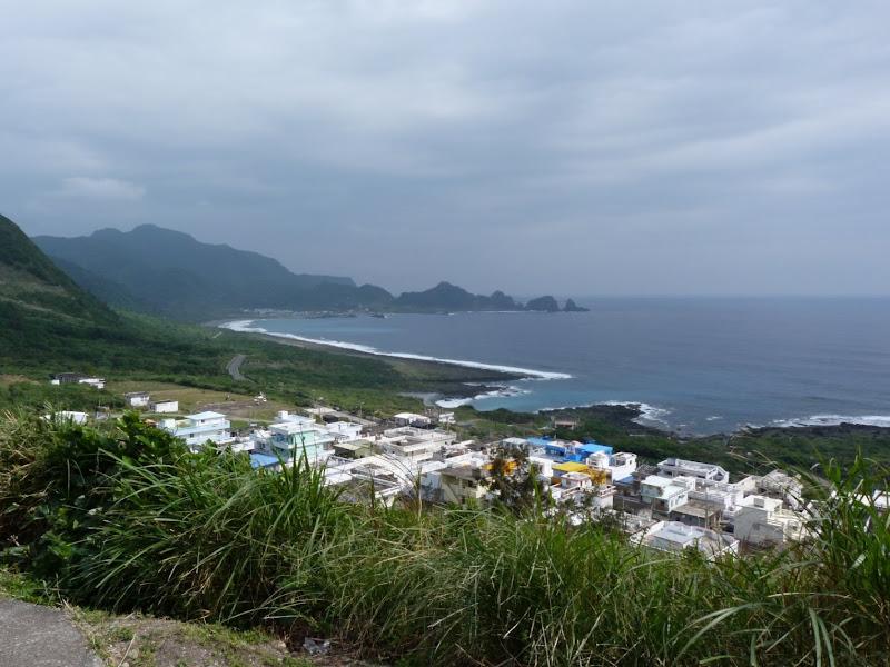 TAIWAN Ile de Lanyu - P1010486.JPG