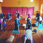 restorative-yoga-thai-massage-portland-maine5.jpg