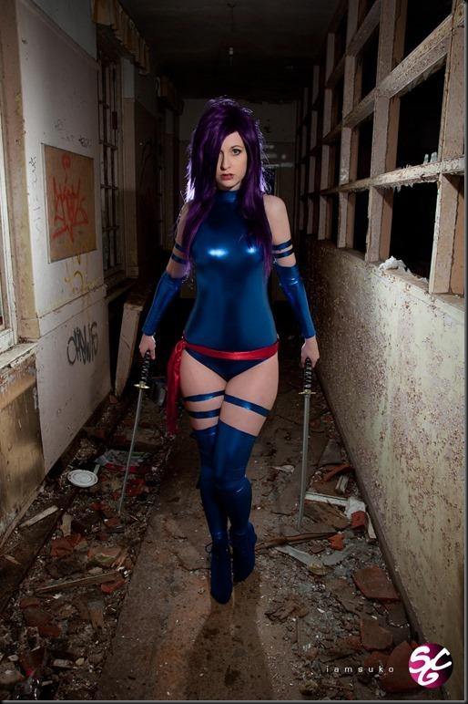 Psylocke (X Men)_832798-0005