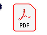 Bangladesh Bank Written Math Problem & Solution 2010-2020 - PDF ফাইল