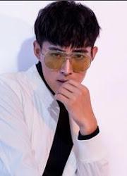 Bai Na Ri Su China Actor