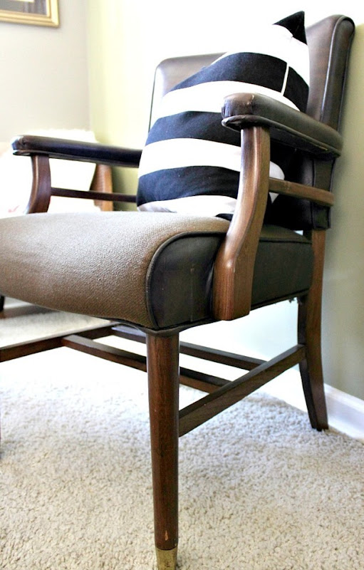 vintage-office-chair-8