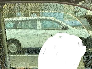 タントカスタム LA600Sのカスタム事例画像 大ちゃんさんの2020年08月01日07:06の投稿