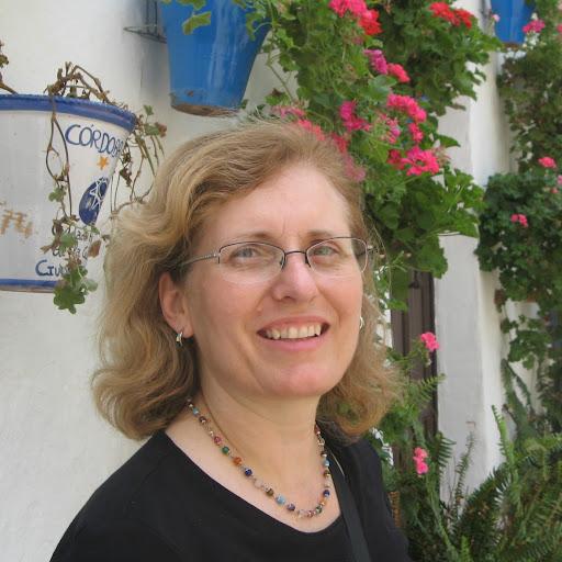 Donna Melton