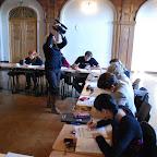 Warsztaty dla nauczycieli (2), blok 6 21-09-2012 - DSC_0325.JPG