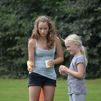 Kinderspelweek 2012_046