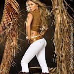 Erika Botero – Sexy Jeans [Komodo Jeans] Foto 10