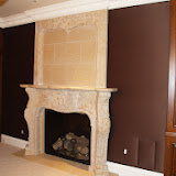 Wall and Ceiling Upholstery - 22%2B%25281%2529.jpg