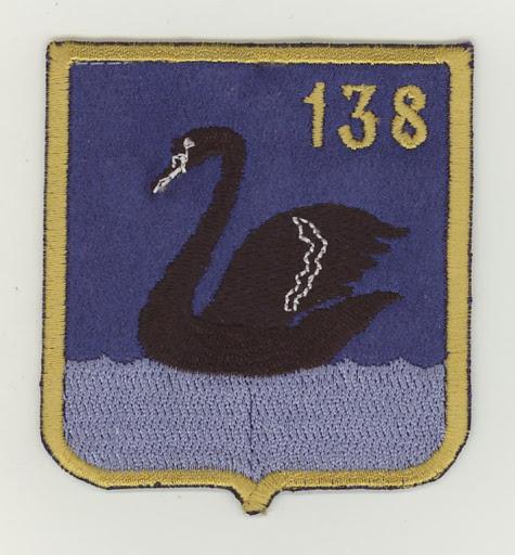 SerbianAF 138 Transp. Av. Brigada.JPG