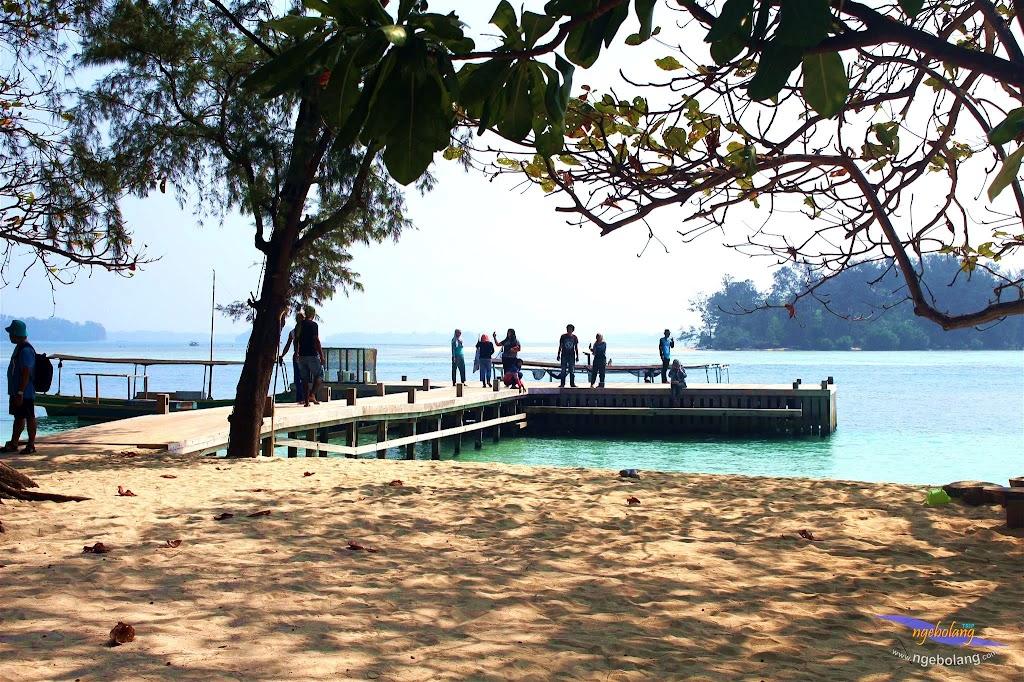 pulau harapan, 29-30 agustus 2015 Canon 165