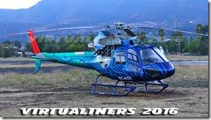 SCTB_EcoCopter_AirbusHC_AS350B3_VL_0004