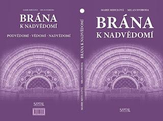 brana_k_nadvedomi_obalka-kopie