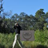 OLGC Golf Tournament 2010 - DSC_4283.JPG