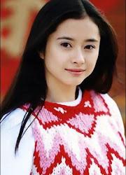 He Meitian China Actor