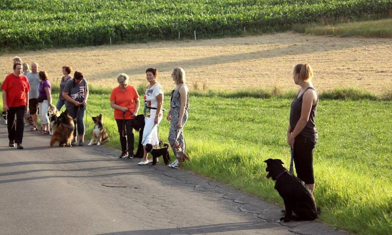 19. Juli 2016: On Tour zur Kapelle in Höll - H%25C3%25B6ll%2B%252830%2529.jpg