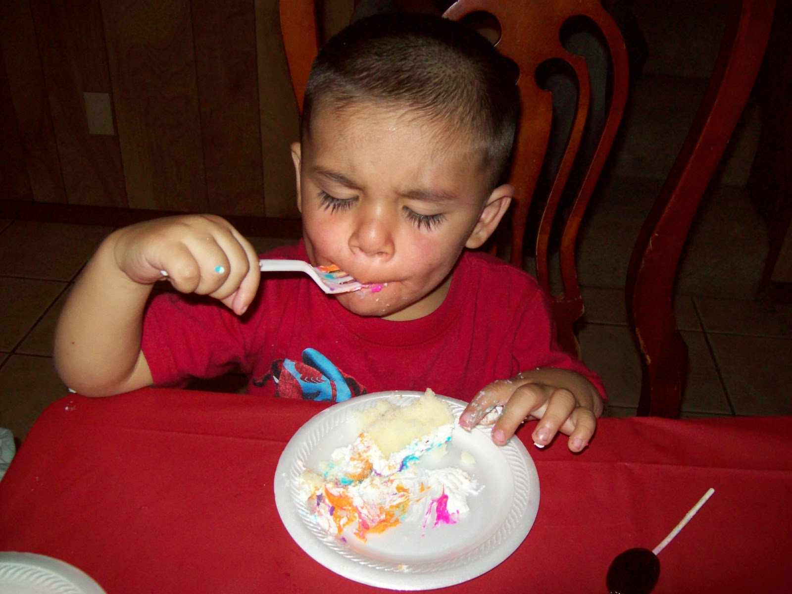 Jaydens Birthday - 101_5362.JPG