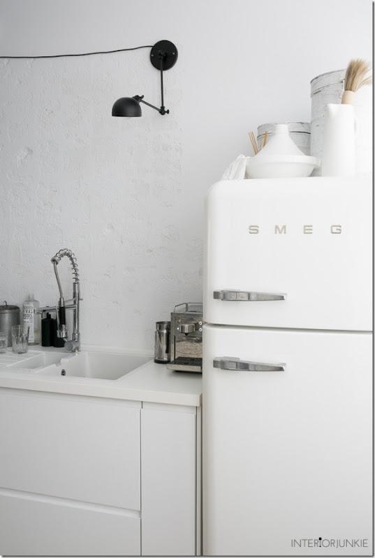 appartamento-scandinavo-senza-tempo-funzionale-versatile (3)