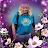 Shirley Bellstedt avatar image