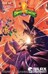 Mighty-Morphin-Power-Rangers-004-(2016)-(Digital)-(Kileko-Empire)-001