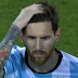 Lionel Messi, Aguero and Mascherano to retire from international duty after Copa America loss.