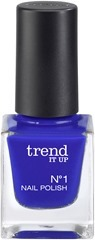 4010355167460_trend_it_Up_No1_Nail_Polish_220