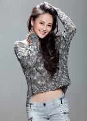Fan Rui China Actor