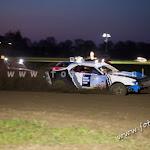 autocross-alphen-2015-369.jpg