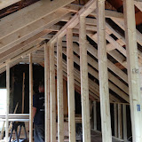 Renovation Project - IMG_0098.JPG