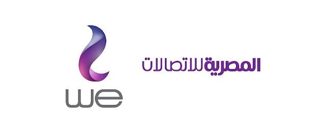 شركة وي - المصرية للاتصالات