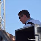 2017-05-06 Ocean Drive Beach Music Festival - DSC_8253.JPG