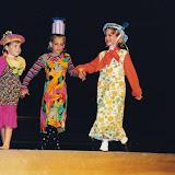 1998WizardofOz - IMG_0060.jpg
