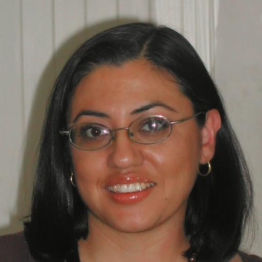 Lyly Ruiz