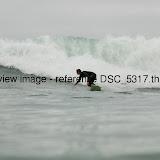 DSC_5317.thumb.jpg