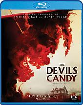 Devils[3]