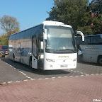 Volendam (2).jpg