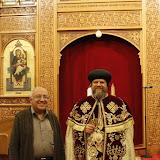 His Eminence Metropolitan Serapion - St. Mark - _MG_0542.JPG