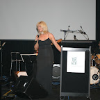 2005 Business Awards 063.JPG