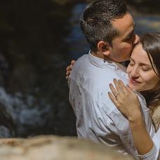 Wedding photographer Rolando Oquendo (RolandoOquendo). Photo of 19.10.2017