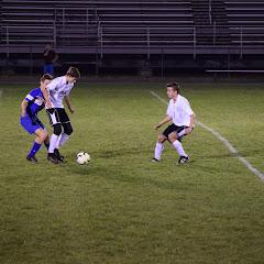 Boys Soccer Line Mountain vs. UDA (Rebecca Hoffman) - DSC_0313.JPG
