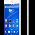 طريقة فرمتة هاتف سوني Sony xperia Z3