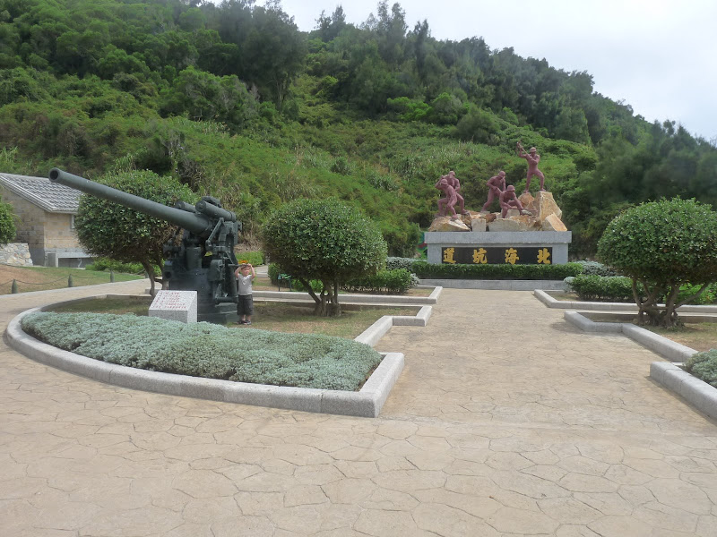 TAIWAN .Les Iles MATSU - P1280724.JPG